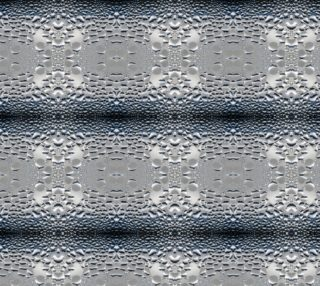Silver Condensation preview