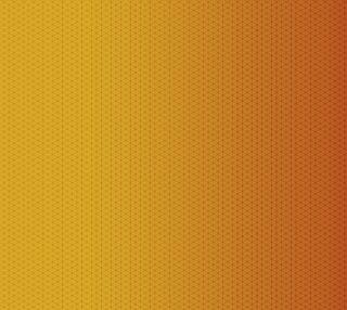 Aperçu de Sombra Fabric Incendio Horizontal