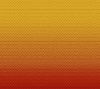 Aperçu de Sombra Fabric Incendio Vertical