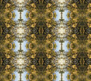 Pear Blossom Baroque 1901 bas mir 8.43 x 6.33 preview