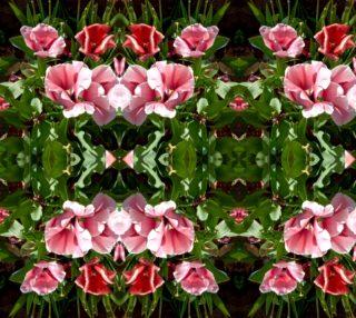 Tulip Ruffles 1057 bas mir 12.53 x 16.69 preview