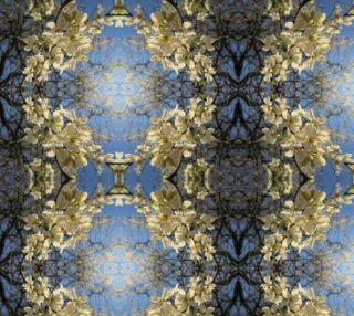 Aperçu de Pear Blossom Royale 9620 bas mir 12.55 x 9.42