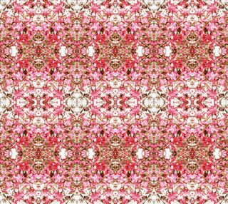 Apple Blossom Fugue in Pink Major 0182 Bas Mir 6.27 x 8.36 preview