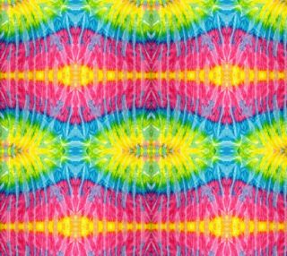 Tiedye Butterfly Wing preview