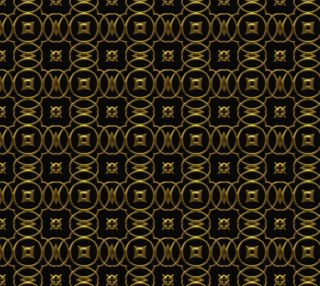 Abstract in Gold2 preview