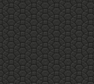 Dark Embossed Artwork preview
