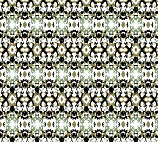 Abstract Ethnic Camouflage preview