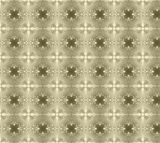 Baroque style seamless pattern preview