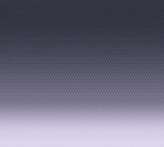 Aperçu de Sombra Fabric Noche Vertical