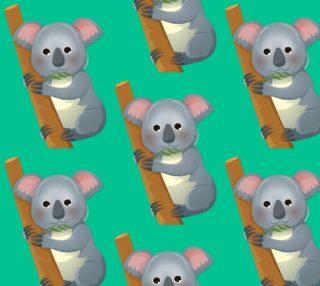 Aperçu de Koala