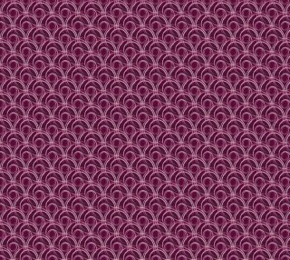 abstract japanese pattern preview