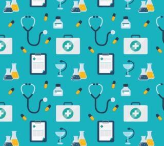 Aperçu de Medical Careers - Doctor, Nurse