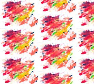 Aperçu de Abstract Painting - Pink