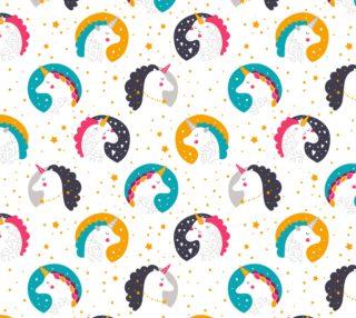 Aperçu de Cute Unicorns