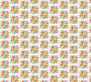 Floral1 preview