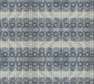 Lacey Fabric preview