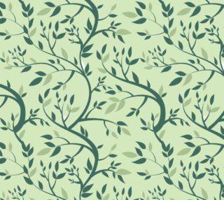 Aperçu de Leaves of Green
