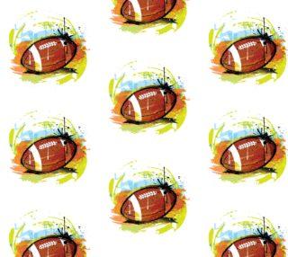 Aperçu de Cool Football
