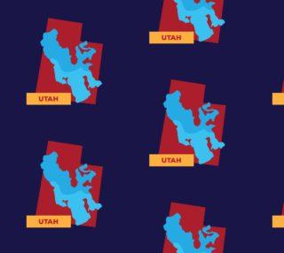 Aperçu de State of Utah