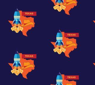 Aperçu de State of Texas