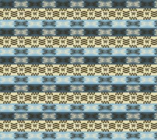 ethnic african tribal seamless pattern preview