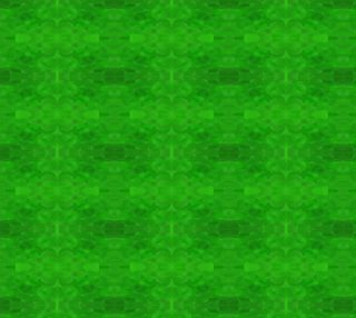 abstract handdrawn green texture. preview