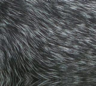 blue fur preview