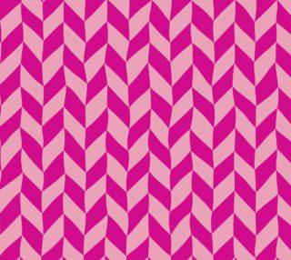 Aperçu de Pink Pattern