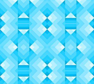Aperçu de light Blue Gradient