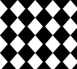 Aperçu de Checkerboard 2