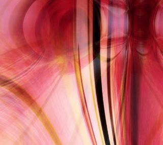Fantasy Abstract preview