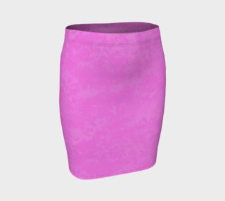 Pink Texture preview