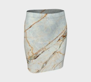 Marble Gold Pattern preview