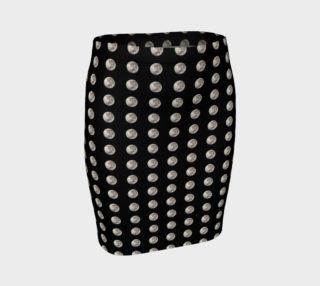 Aperçu de Full Moon Skirt