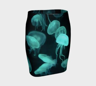 Jellyfish Blue preview