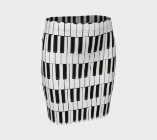 Piano Keys preview