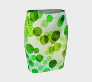 Lava Lamp Greens preview