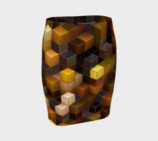 SteamCubism - Brass preview