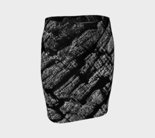 Black Labyrinth (Skirt) preview