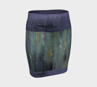 Sandbar Skirt preview