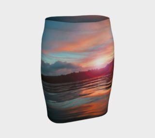 Aperçu de Always Believe Skirt