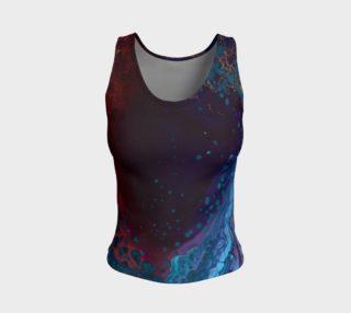 Aperçu de Nebula