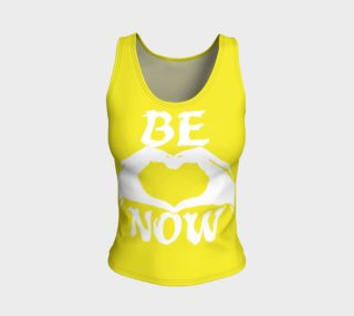 Be Love Now - LIT Yellow preview