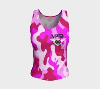 Pink Camo preview
