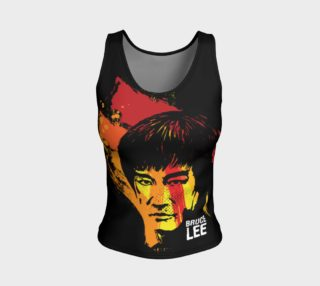 Bruce Lee preview
