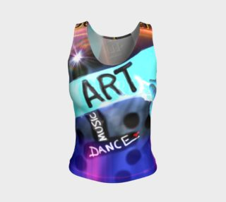 Art Music Dance JDR N4KATP205327 preview