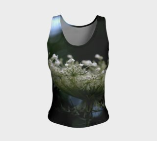 Queen Anne's Lace preview