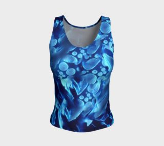 Day of the dead Siron matching top  preview