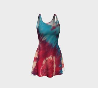 Aperçu de HAPPY