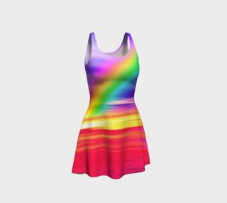 Rainbow preview